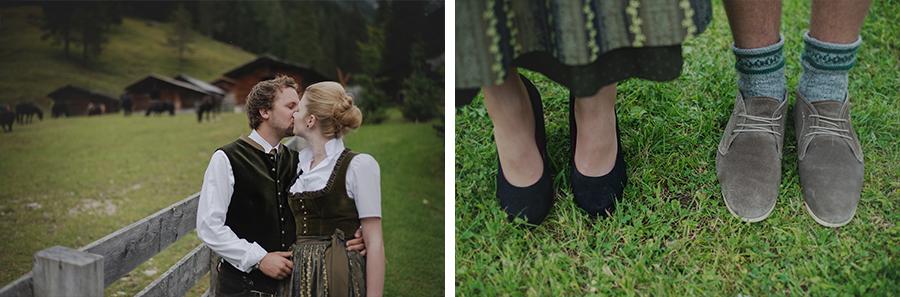 Blog Vorlage_2 Bilder_n